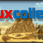 [EXCLU] JCF Production: Les 10 premiers épisodes de «La collection de bigvilo» sur le site