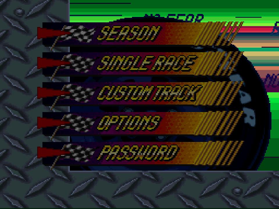 Kyle Petty's No Fear Racing (USA)-181229-134749