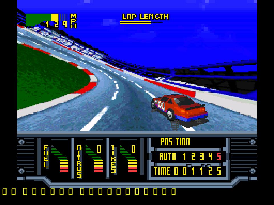 Kyle Petty's No Fear Racing (USA)-181229-134927