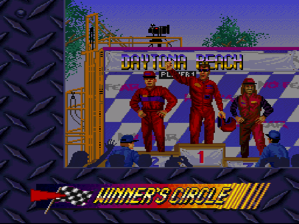 Kyle Petty's No Fear Racing (USA)-181229-135145