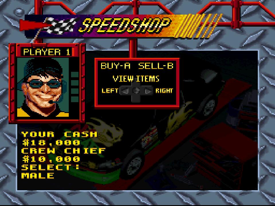 Kyle Petty's No Fear Racing (USA)-181229-135358