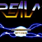 [RETRO TEST] Realm