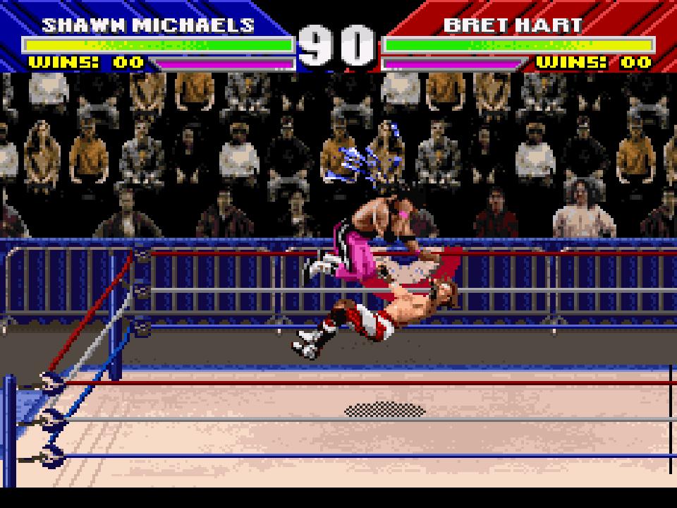 WWF WrestleMania - The Arcade Game (Europe)-181229-154407