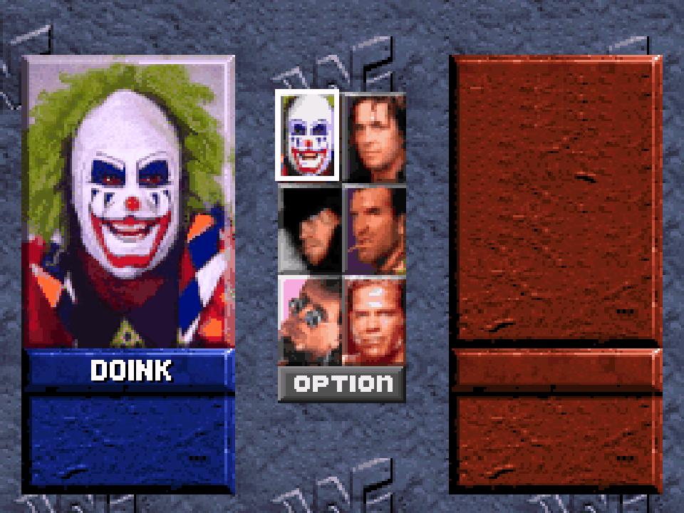 WWF WrestleMania - The Arcade Game (Europe)-181229-154421
