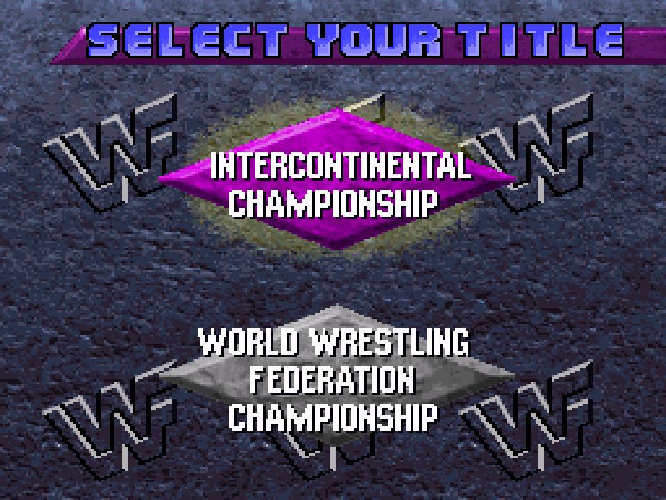 WWF WrestleMania - The Arcade Game (Europe)-181229-154432