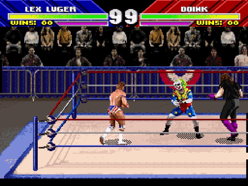 WWF WrestleMania - The Arcade Game (Europe)-181229-154644