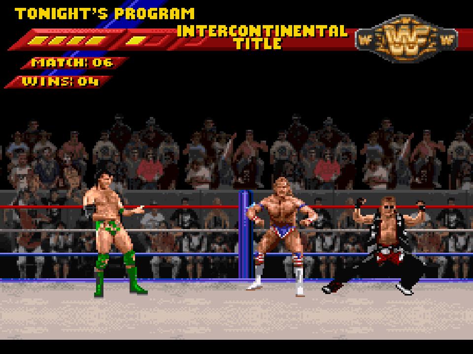 WWF WrestleMania - The Arcade Game (Europe)-181229-155721