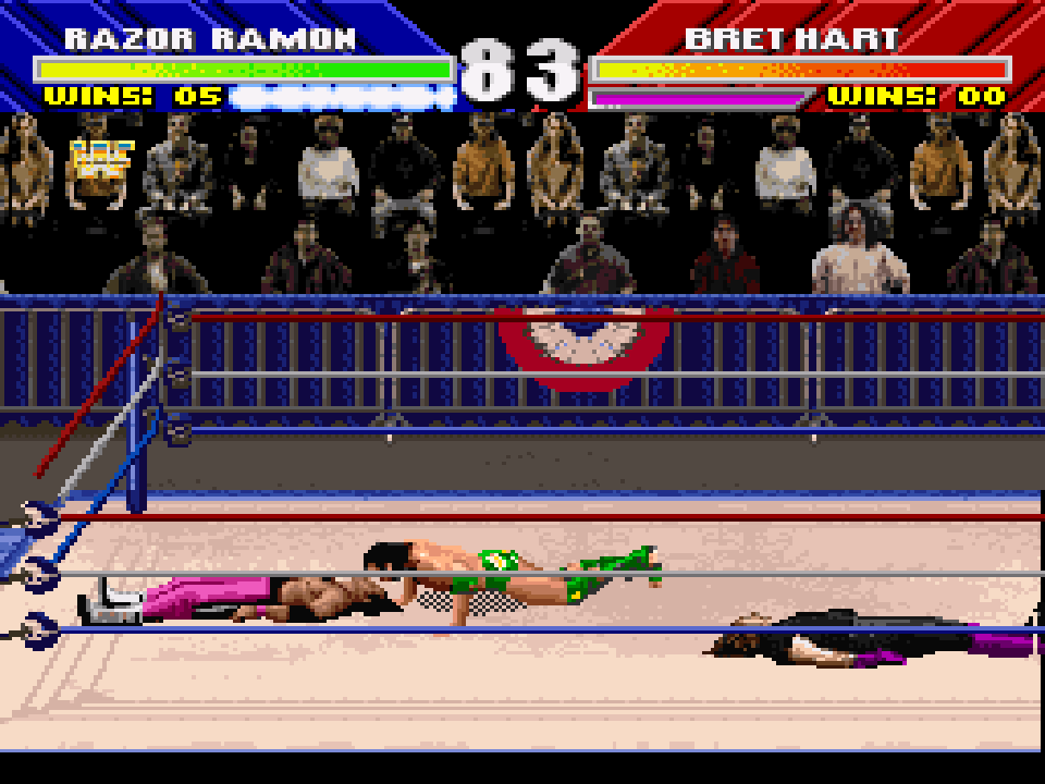 WWF WrestleMania - The Arcade Game (Europe)-181229-160040