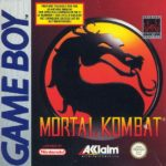 [LOOSE TEST] Mortal Kombat