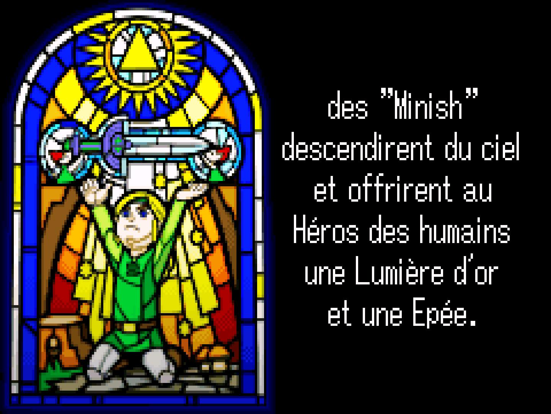 Legend of Zelda, The - The Minish Cap (Europe) (En,Fr,De,Es,It)-190425-205127