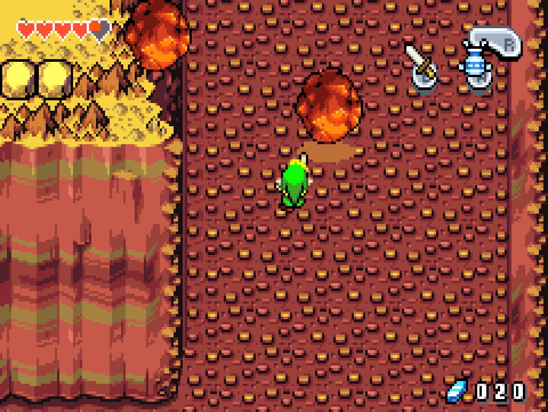 Legend of Zelda, The - The Minish Cap (Europe) (En,Fr,De,Es,It)-190428-230019
