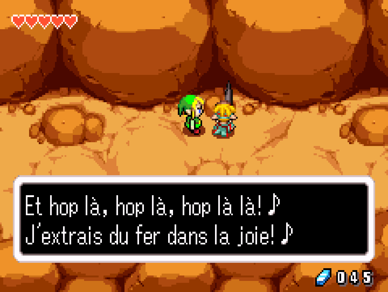 Legend of Zelda, The - The Minish Cap (Europe) (En,Fr,De,Es,It)-190428-230958