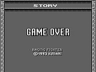 RagingFighter 03