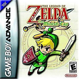 The Legend_of_Zelda_The_Minish_Cap_Game_Cover_U